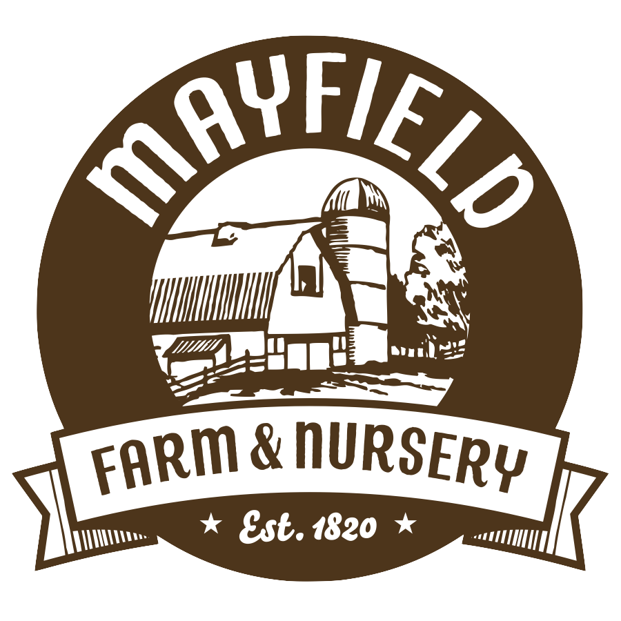 Mayfield Farm
